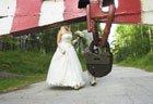 בעיות חתונה
