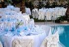 שאלות לפגישה עם הקייטרינג לפני חתונה