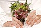 חתונה בקפריסין